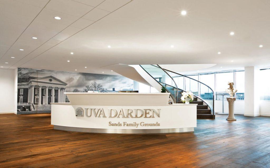 UVA Darden_Interior_Photo_R1-D1-88 (1)